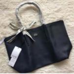 Replica Lacoste Tote Bag