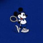 Lacoste Disney