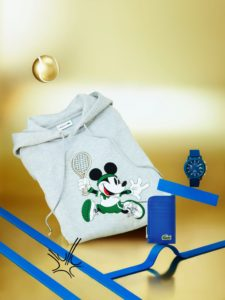 Lacoste-Disney-Anniversary-Collection-2018