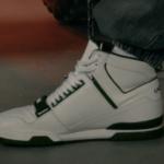 Lacoste M85 Sneaker