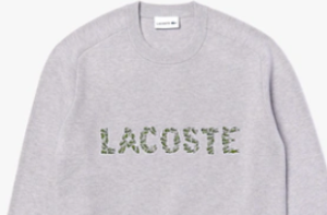 Croco Magic Sweatshirt
