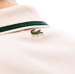 Back Crocodile Logo