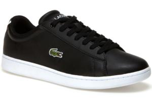 Lacoste Carnaby Evo Shoe