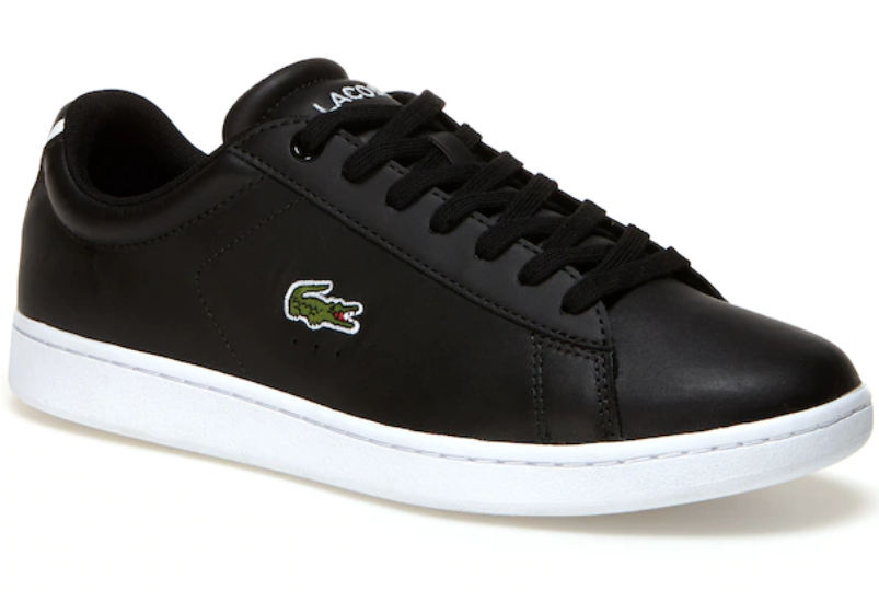 Counterfeit Lacoste   Lacosted
